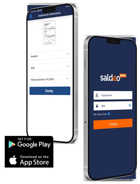 saldeo-aplikacja-mobilna